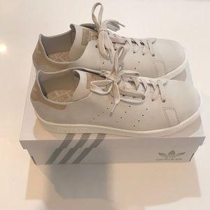 Adidas Stan Smith DECON